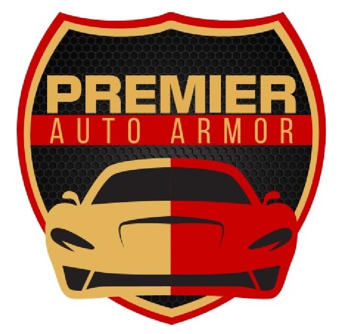 Premier Auto Armor