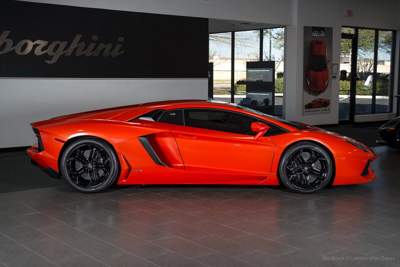 orange1-1