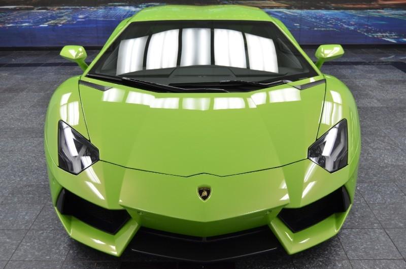 verde1-2
