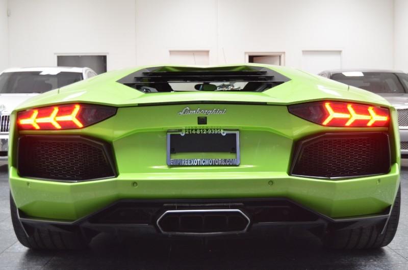 verde1-3