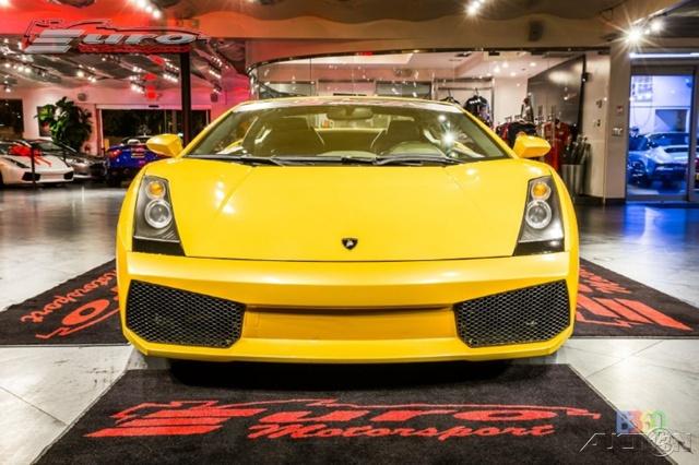 yellowga1