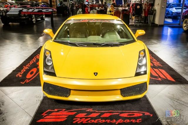 yellowga5