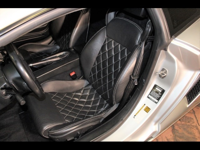 04 Lamborghini Gallardo For Sale at Interstate Motorsport