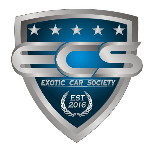Exotic Car Society