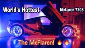 McFlaren