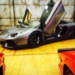 interstatemotorsport_20200505_1