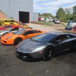 interstatemotorsport_20200505_3